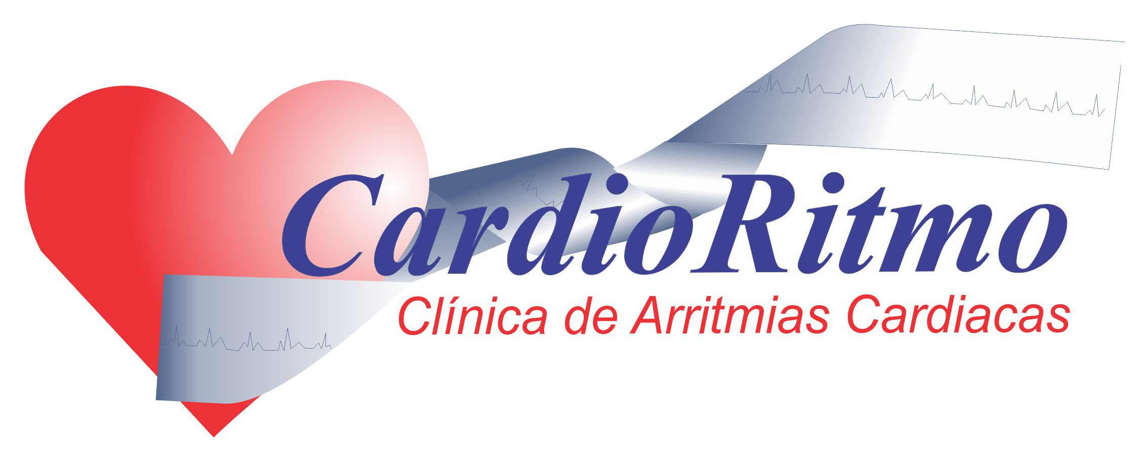 Cardioritmo